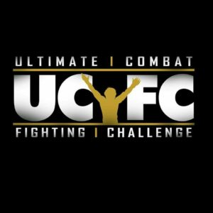 Ultimate Combat Fighting Challenge - MMA Fight Radio