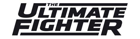 The Ultimate Fighter Tryouts application - mma fight coverage