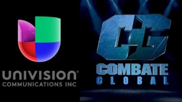 COMBATE GLOBAL SIGNS SPAIN'S TOP NEW MMA STAR KEVIN CORDERO
